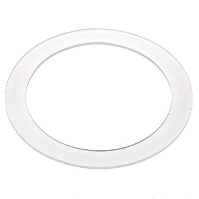 【パーツ】耐熱ガラスピッチャー用シリコーンリング