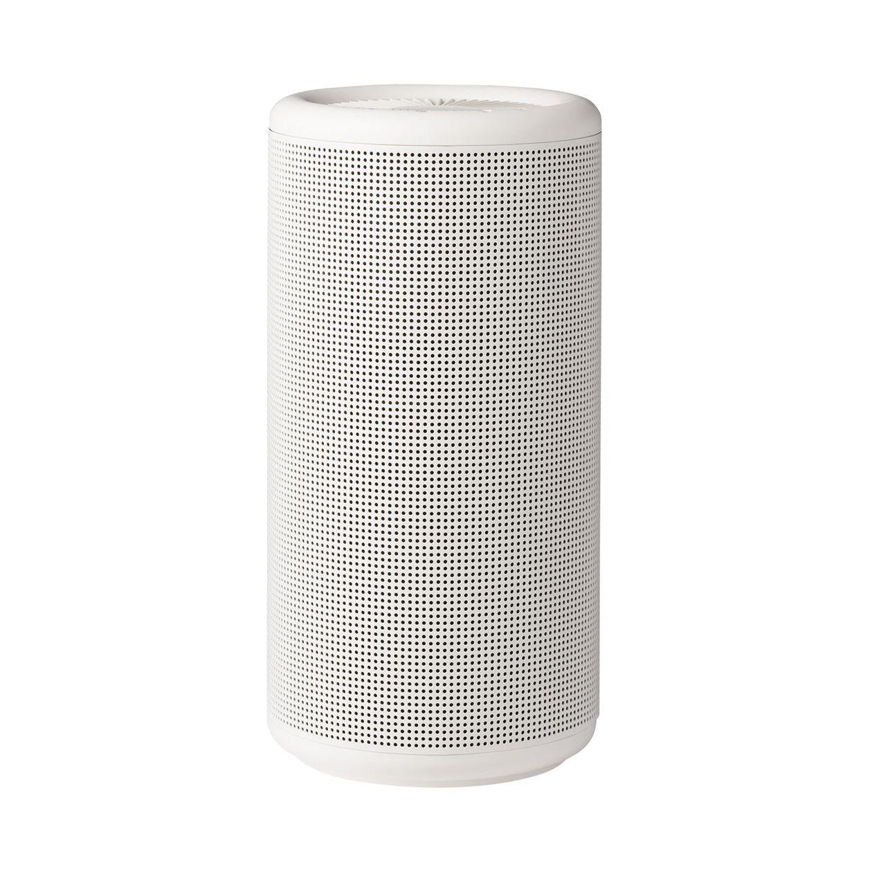 RoomClip商品情報 - 空気清浄機