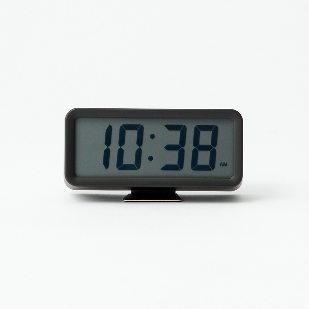 Digital Clock S With Alarm
