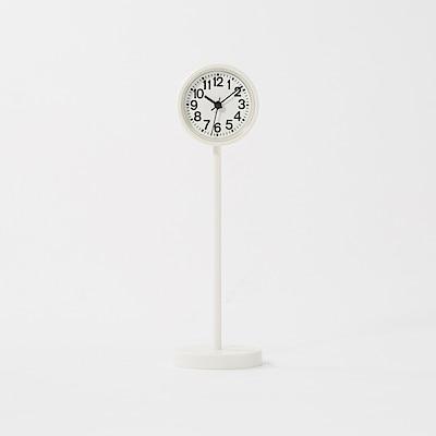 RoomClip商品情報 - 公園の時計・ミニ