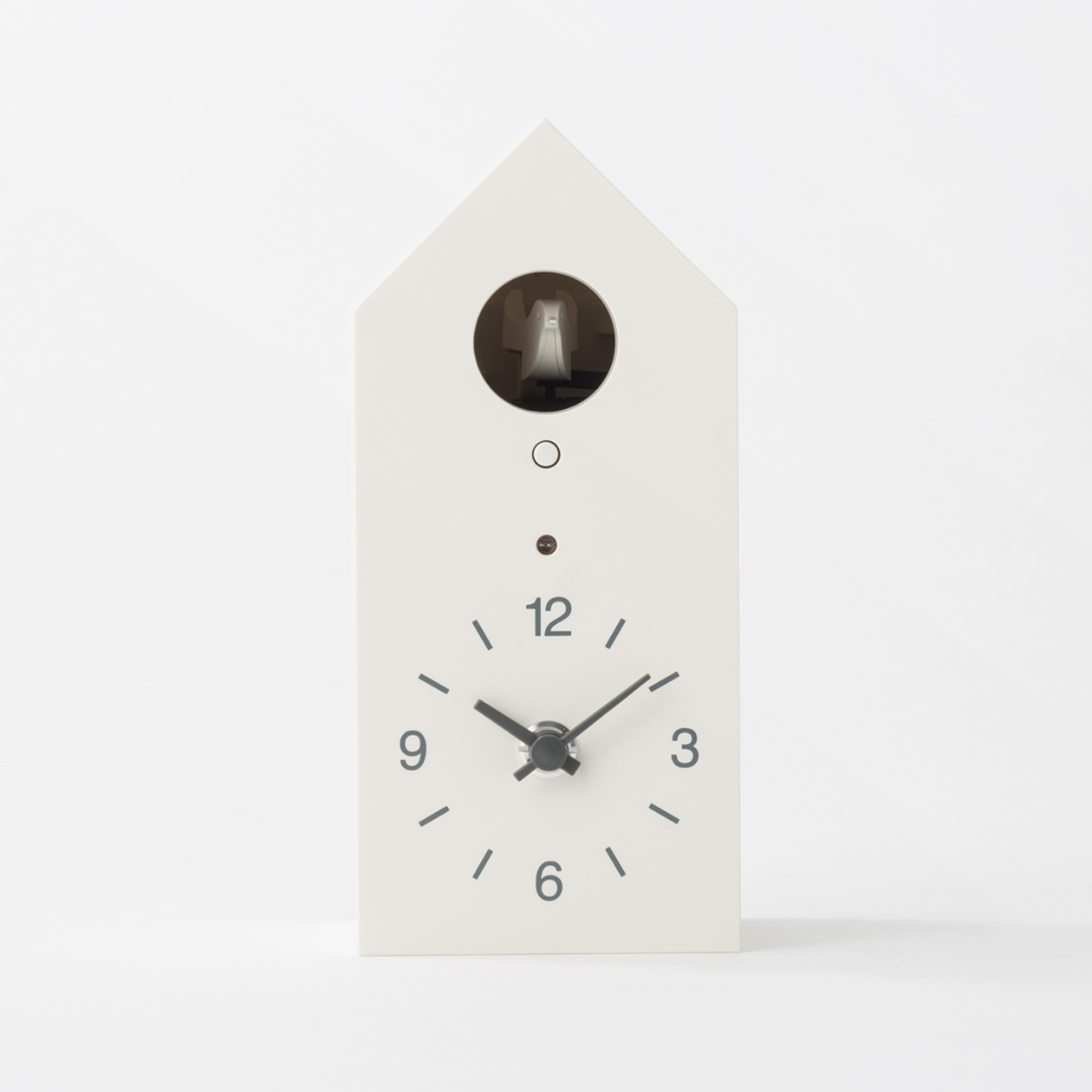 RoomClip商品情報 - 鳩時計