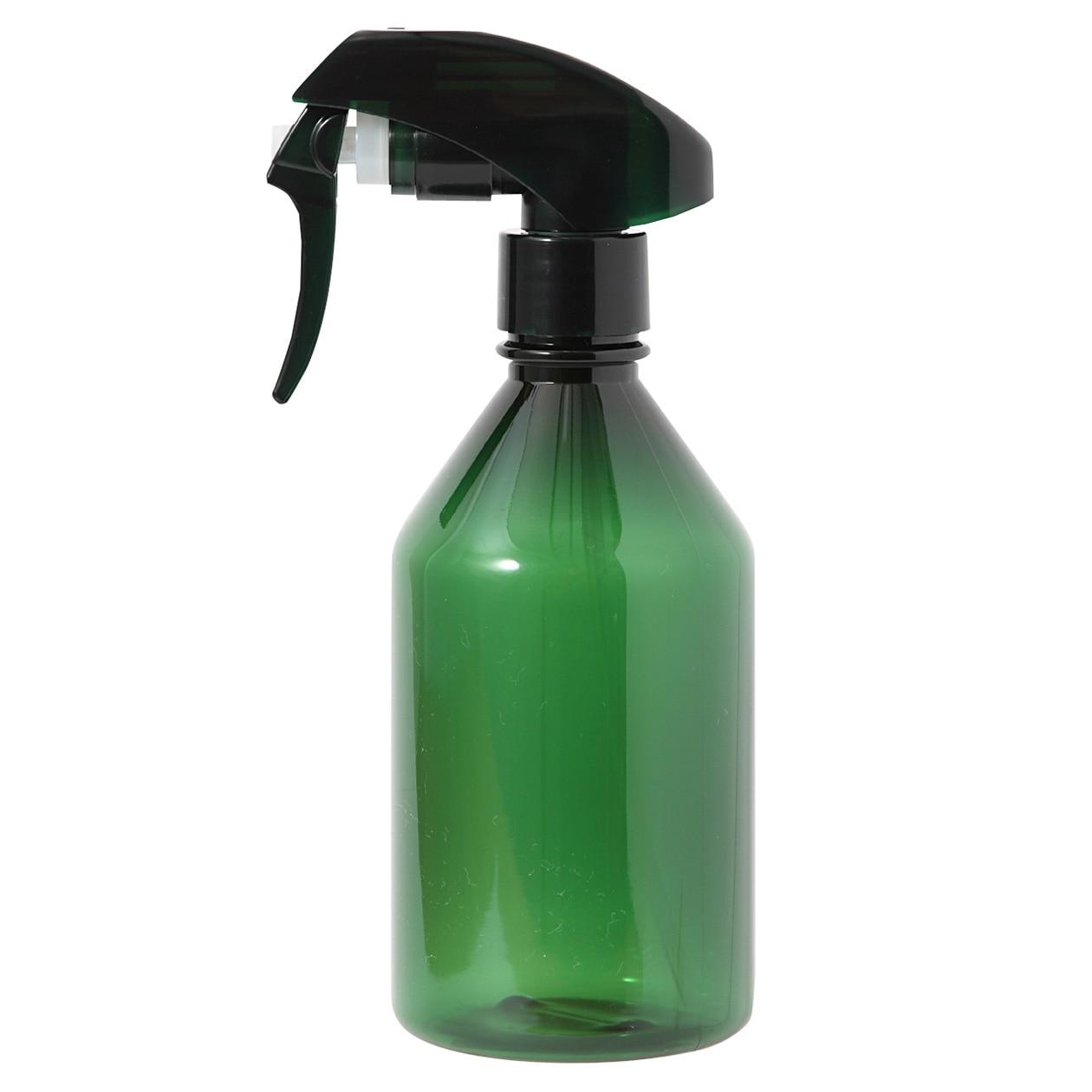 RoomClip商品情報 - PET詰替ボトル・トリガースプレータイプ