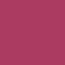 0.5mm・赤紫