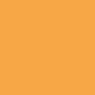 0.5mm・黄色
