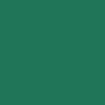 0.5mm・緑