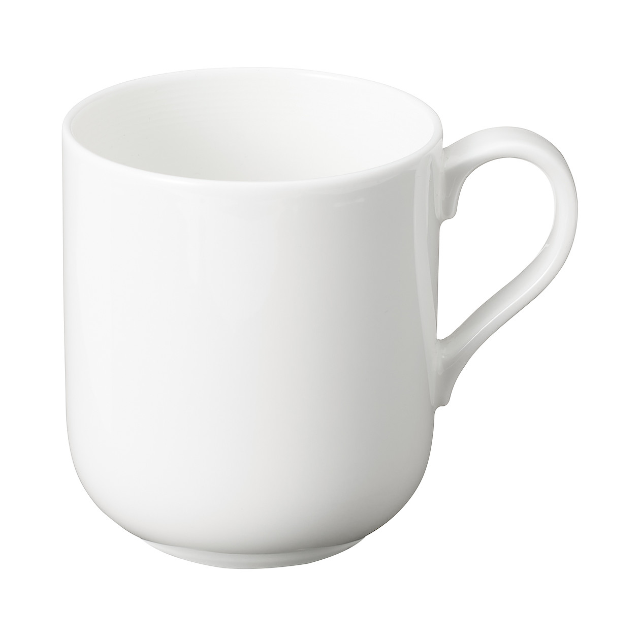 ボーンチャイナ マグカップ