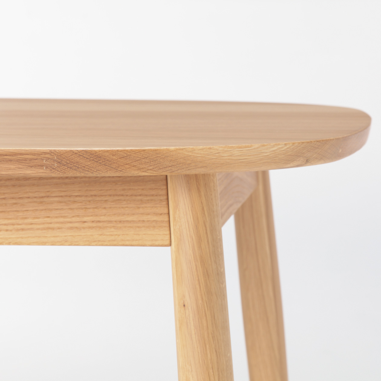 Household Tables Side