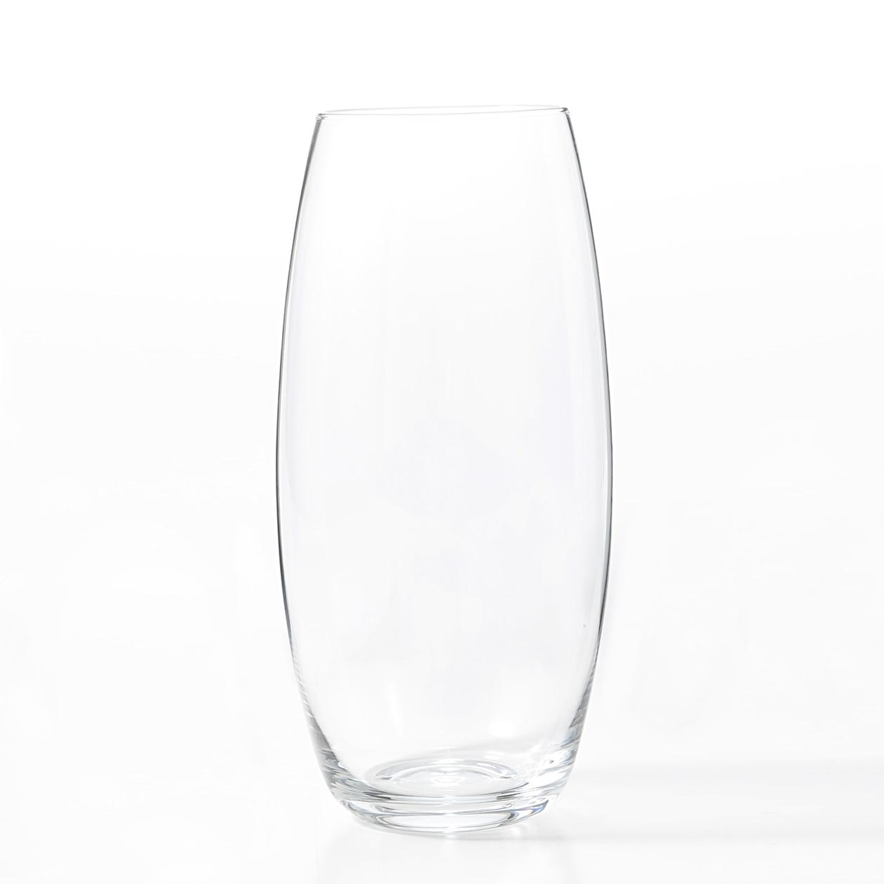 ガラスフラワーベース バルーン型 Mサイズ