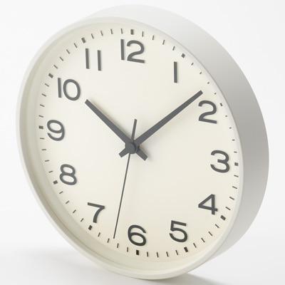 MUJI (無印良品)(ムジルシリョウヒン)の無印良品 アナログ時計