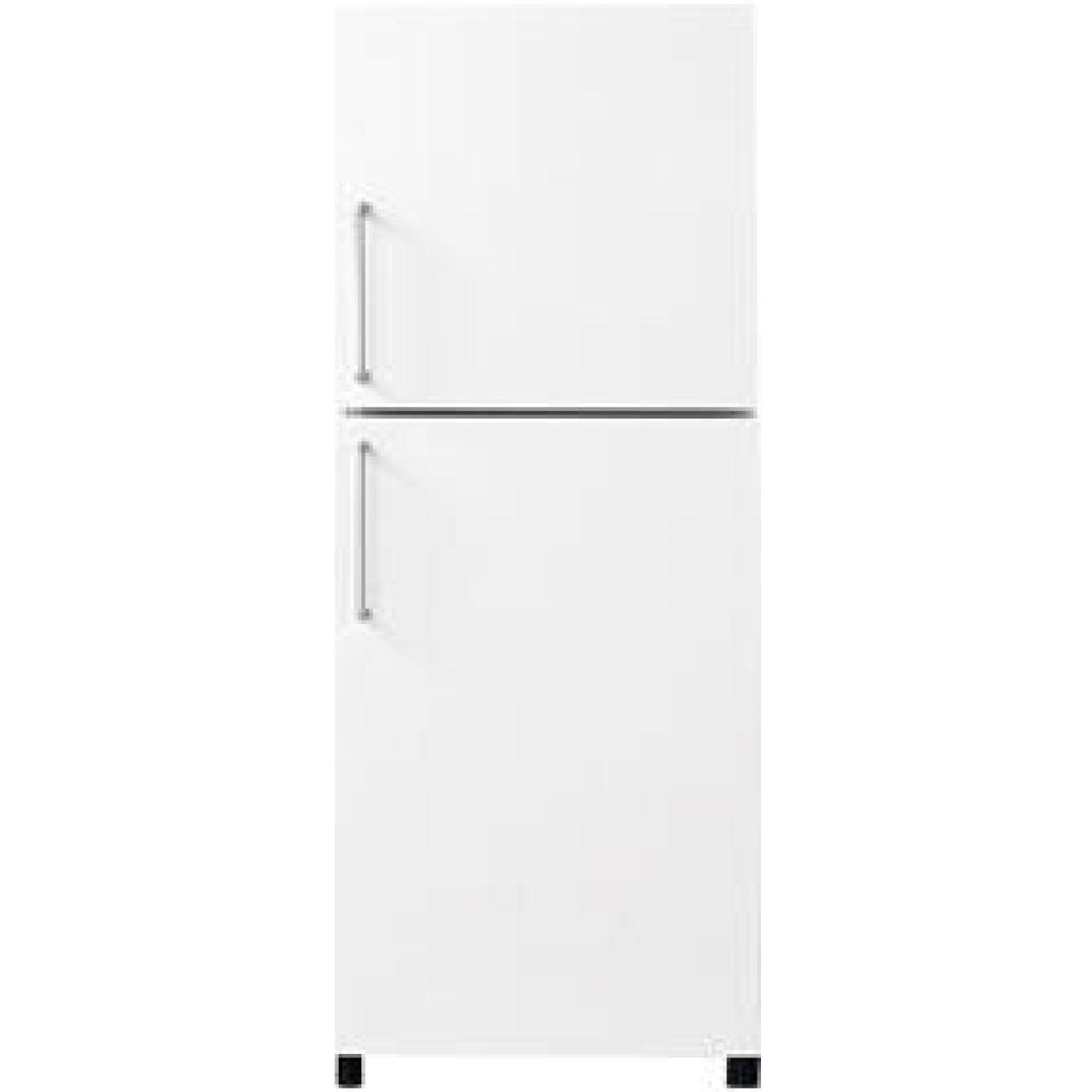 電気冷蔵庫・137L