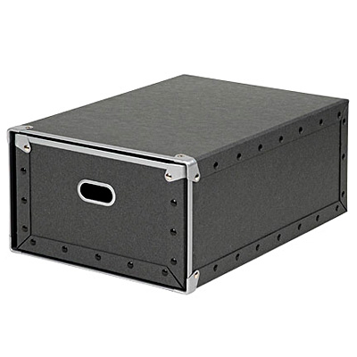 RoomClip商品情報 - 硬質パルプボックス・引出式・深型