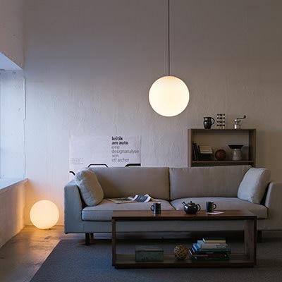 無垢材テーブルベンチ・ウォールナット材 幅120×奥行37.5×高さ44cm