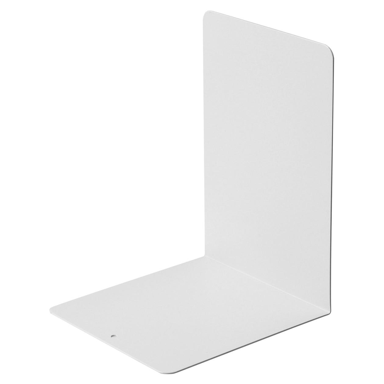 RoomClip商品情報 - スチール仕切板