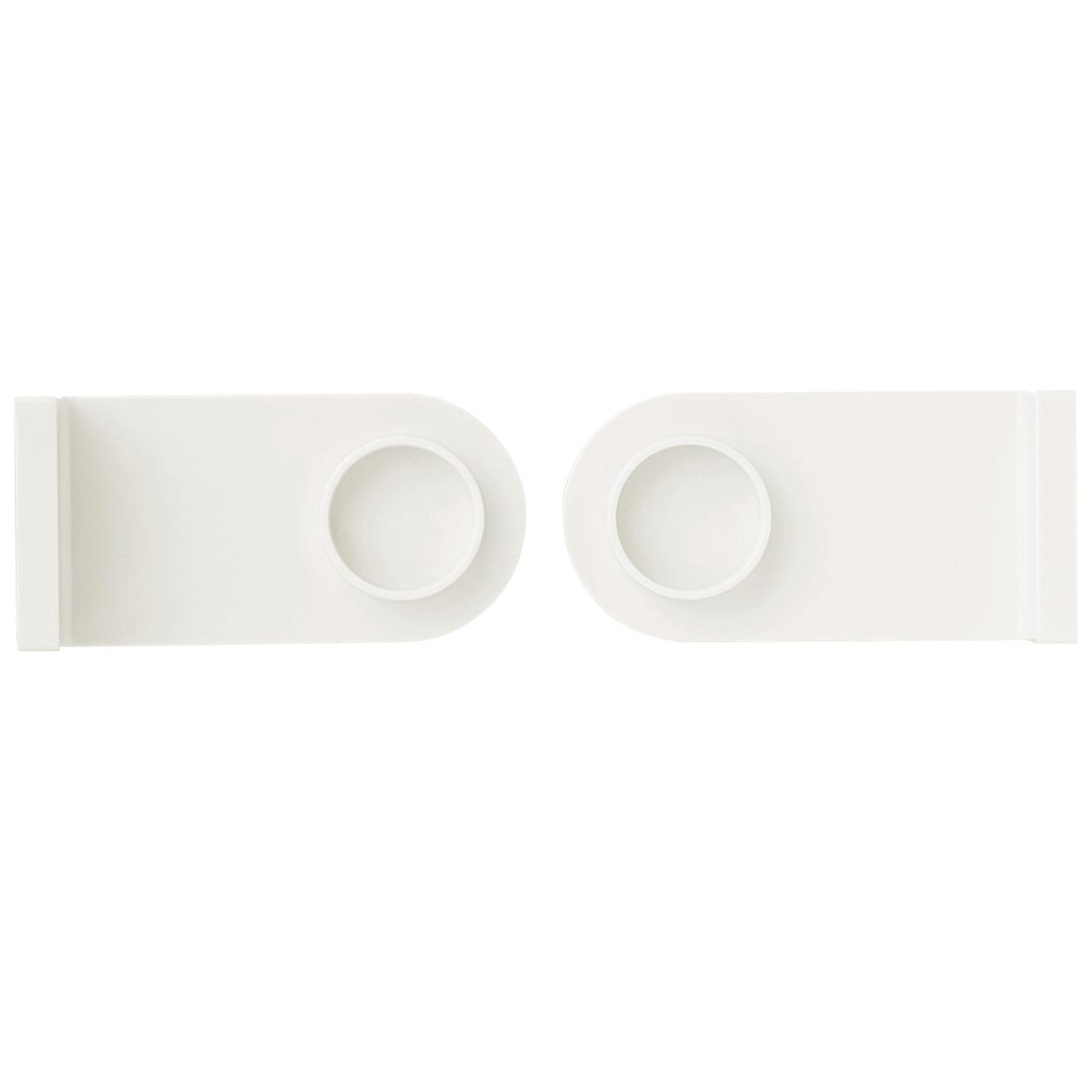 RoomClip商品情報 - キッチンペーパーホルダー