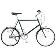 自転車; 自転車 ...