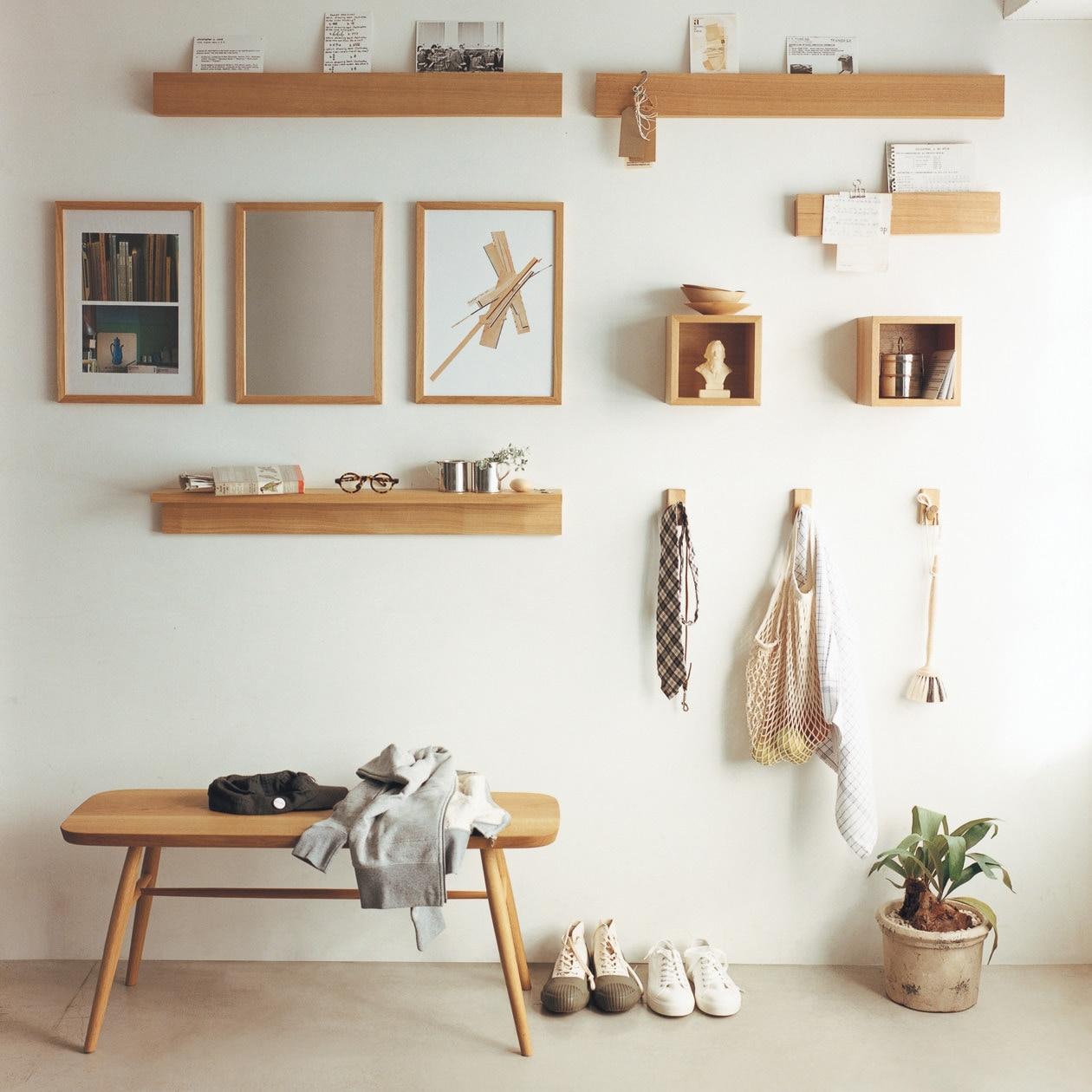 品揃えの拡大と無印良品の最新のサービスを導入。着心地の良いウェアや素材にこだわった食品、使い勝手を考えたステーショナリーや家具まで、暮らしのすべてがそろい  ...