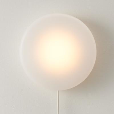 無印良品シーリングシステムライトとLED専用照明器具4個付き☆ 型番: