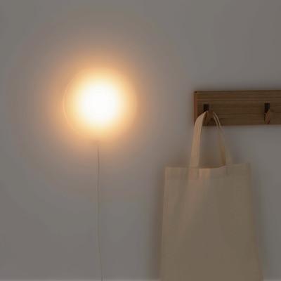 壁掛式LED照明 型番:GB13707P