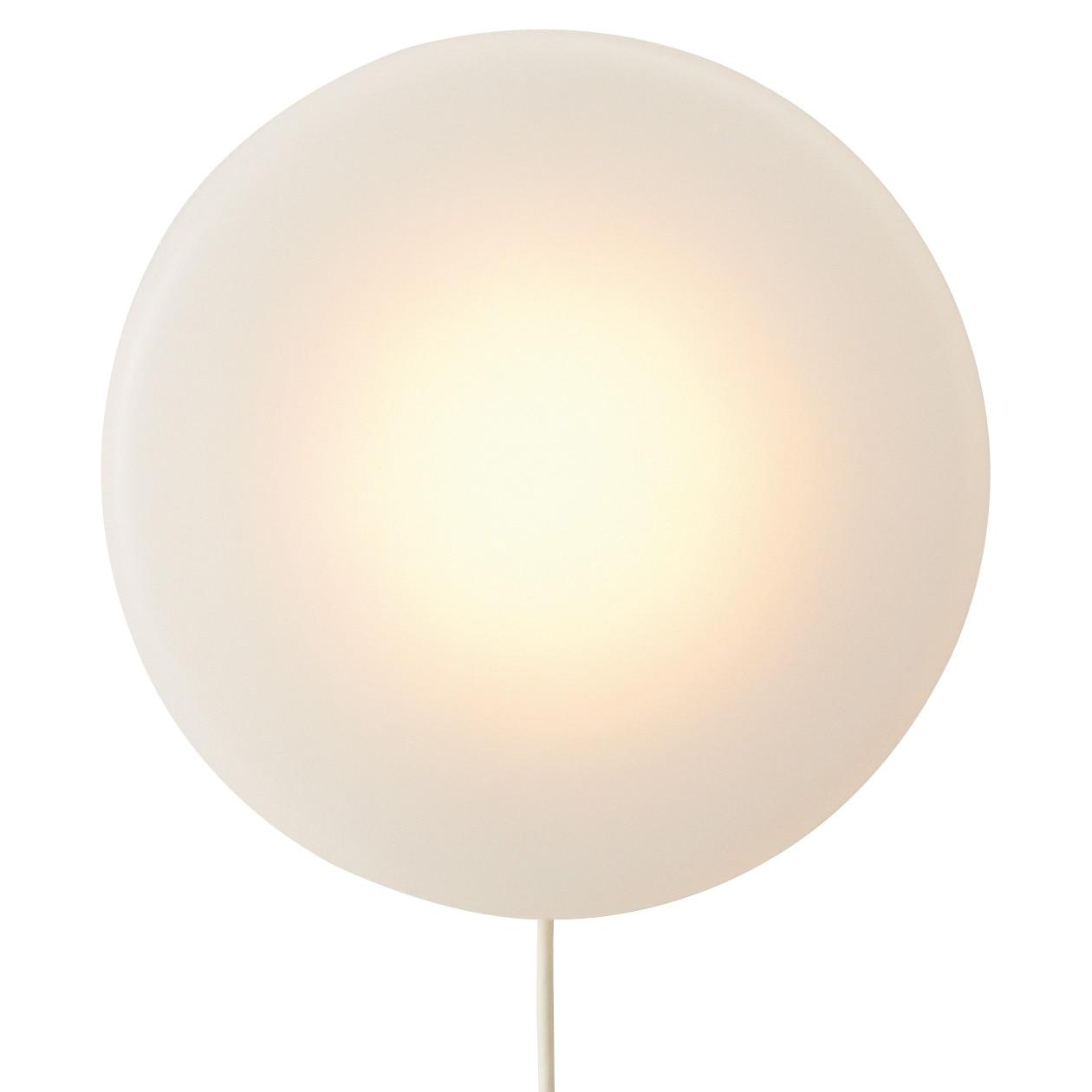 壁掛式LED照明