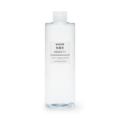 RoomClip商品情報 - 化粧水・敏感肌用・高保湿タイプ(大容量)