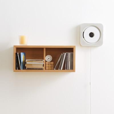 รวม Gadget เพื่อความสุขของคนรักเสียงดนตรีในช่วงกักตัว