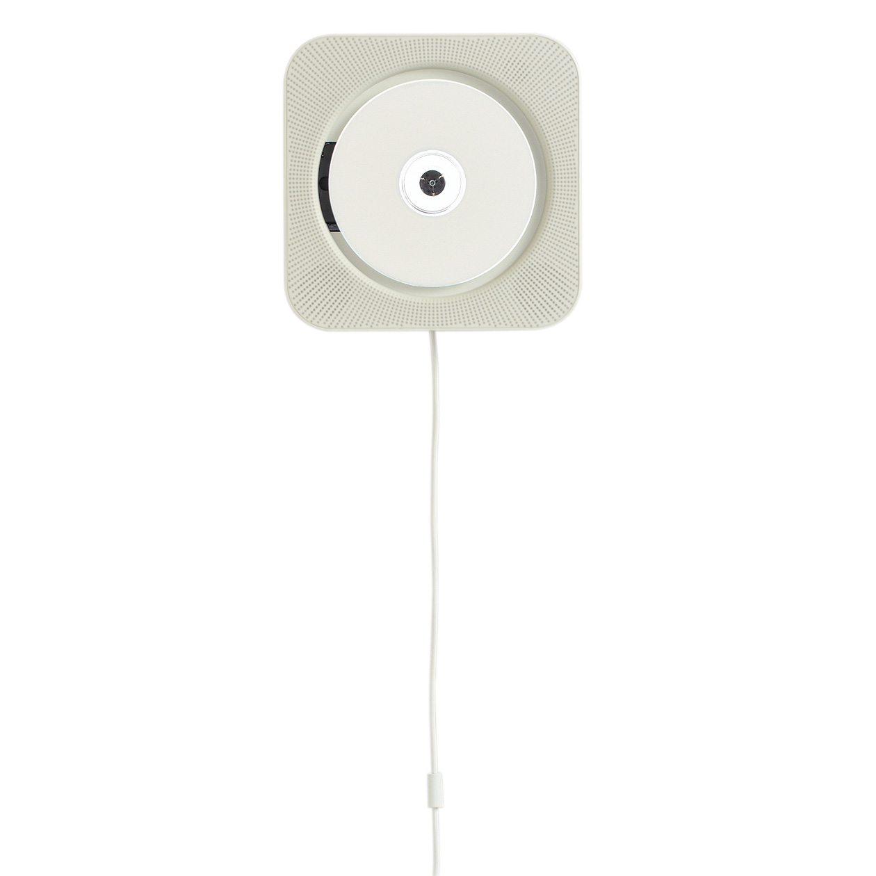 WALL MOUNTED CD PLAYER FOR SINGAPORE