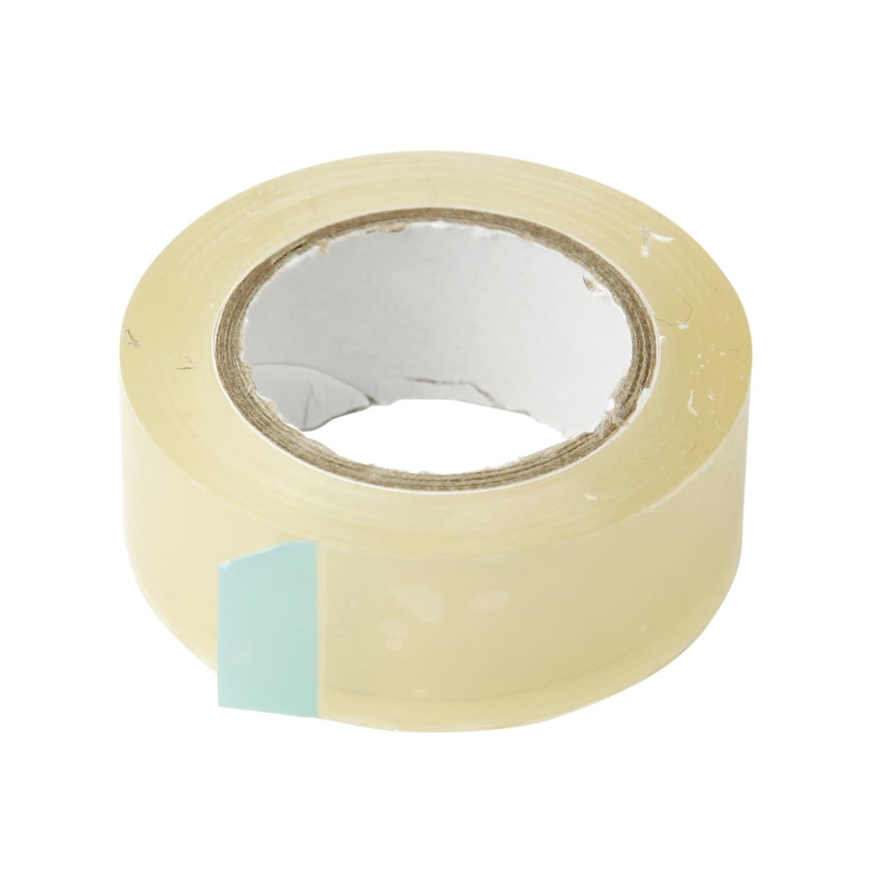 セロハン粘着テープ