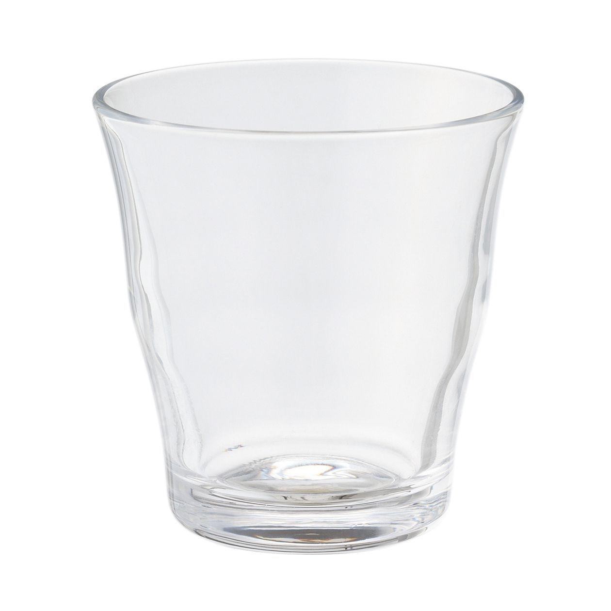 【まとめ買い】グラス