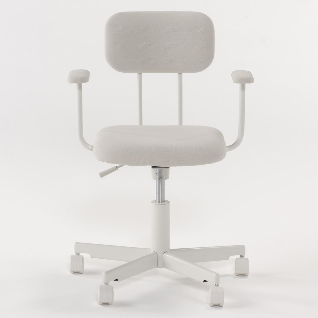 Household Chairs