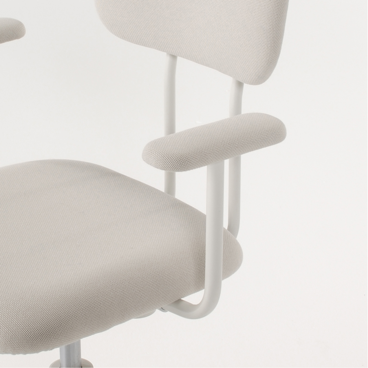 muji office chair. Arm Rest For Working Chair Muji Office G