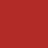 0.5mm・赤