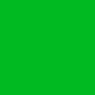 0.5mm・黄緑