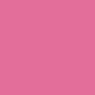0.25・ピンク