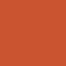 0.25・オレンジ
