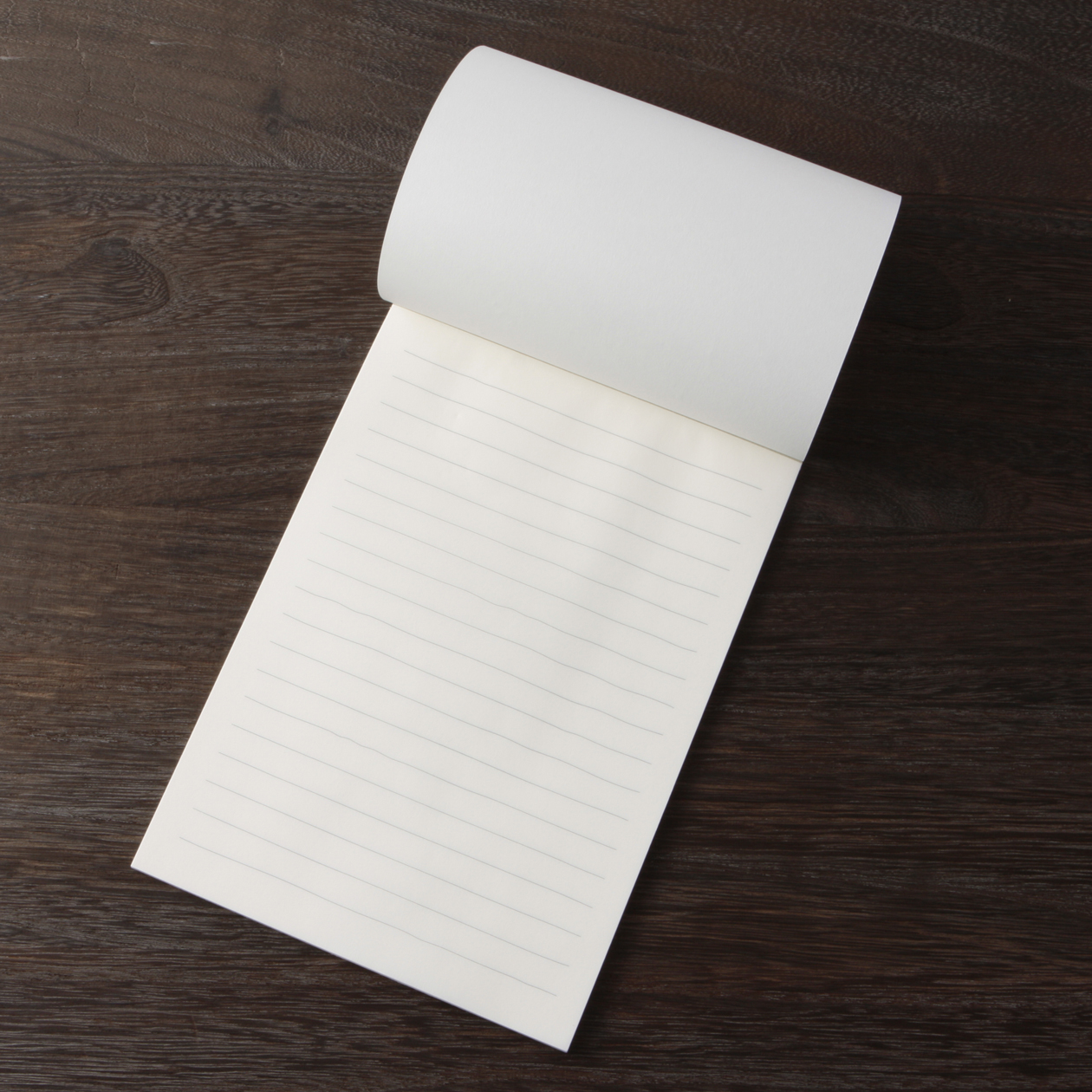 Cover Letter For Muji
