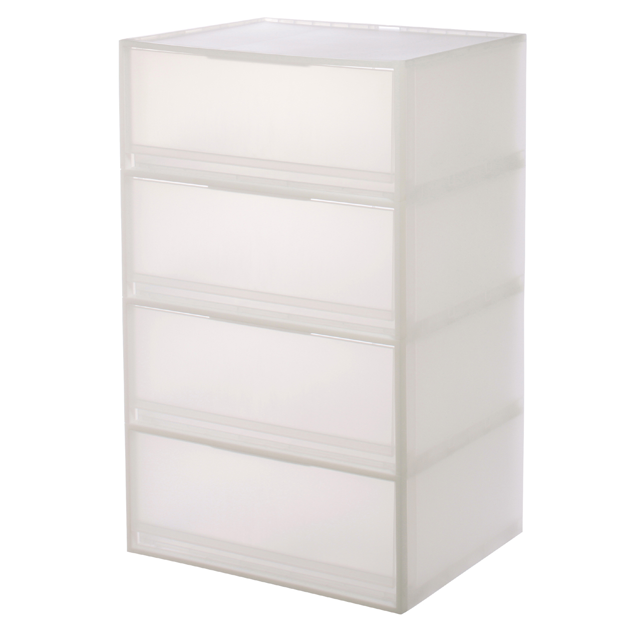 paper image wham card plastic unit handy system drawers handi home storage drawer modular and three stackable stacking