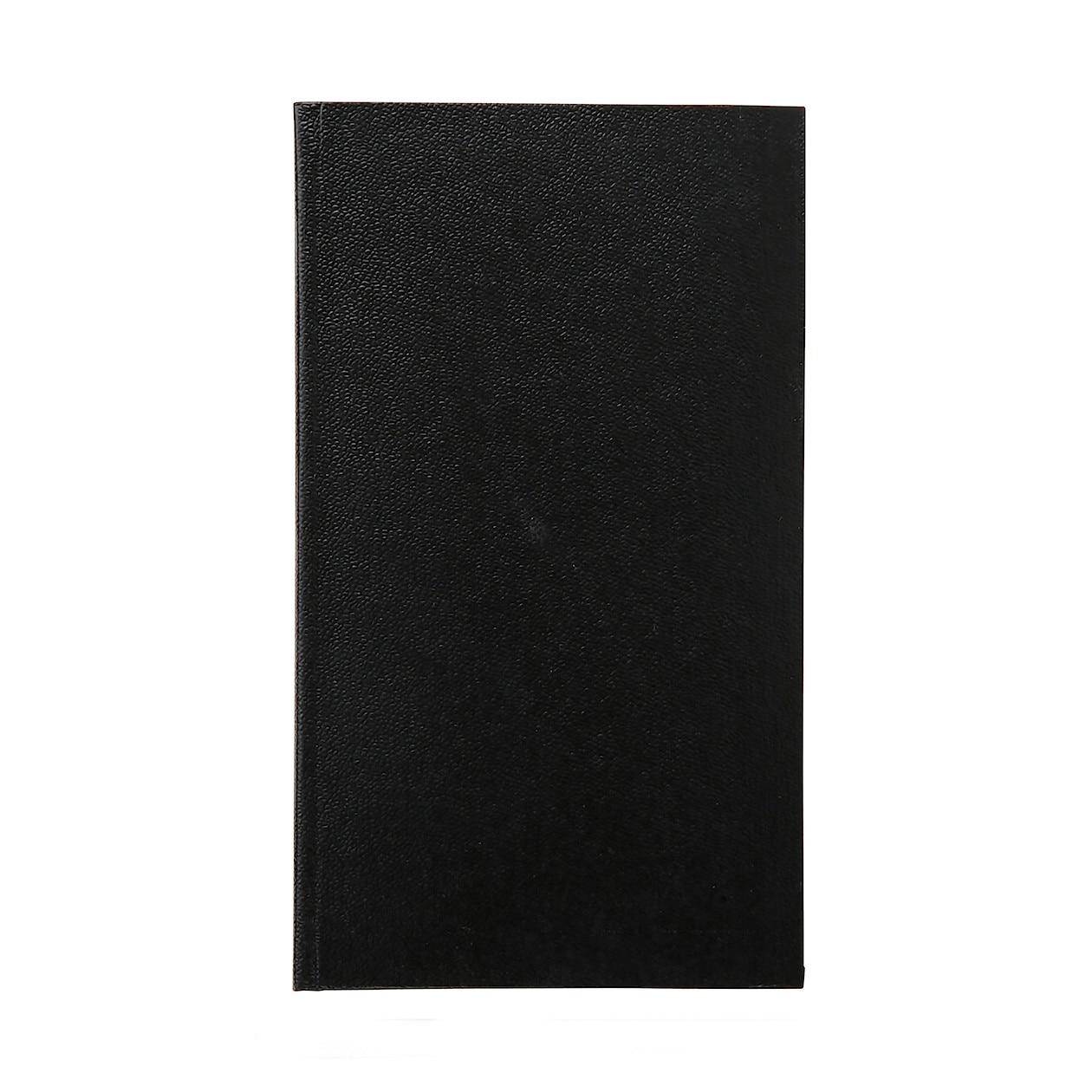 紙クロス 手のひらサイズポケットノート