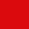 赤・0.38mm・ニードルタイプ