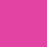 ピンク・0.5mm