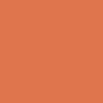 オレンジ・0.38mm