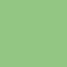 黄緑・0.38mm