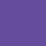 紫・0.5mm