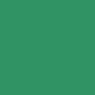 緑・0.5mm