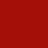 赤・0.5mm