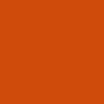 オレンジ・0.5mm