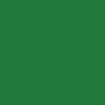 黄緑・0.5mm