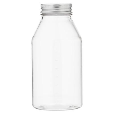 RoomClip商品情報 - 入浴剤用詰替広口ボトル