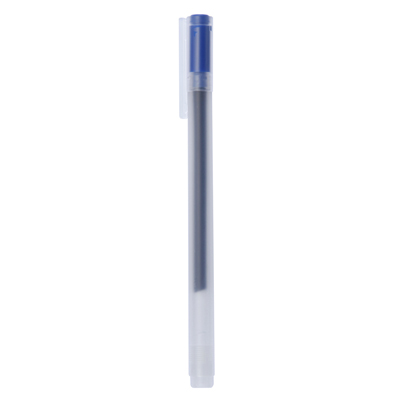 ゲルインキボールペン