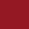赤・0.7mm