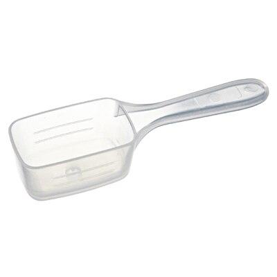 入浴剤用計量スプーン